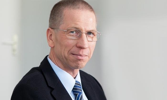 Hans Wolfer Immobiliengutachter & Immobiliensachverständiger | Immobiliengutachten, Immobilienbewertung Stuttgart, Gerlingen, Ludwigsburg