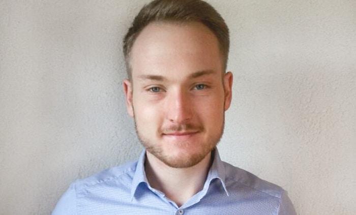 WOLFER Gutachten | Stefan Dieterle - Immobilienbewertung & Vorbereitung Gutachten (Hans Wolfer Immobiliengutachter & Immobiliensachverständiger)