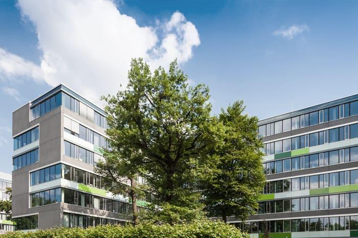 WOLFER Gutachten | Immobilienbewertung Gewerbeimmobilien - Hans Wolfer Gutachten