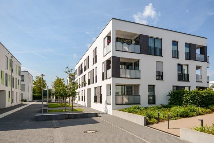 WOLFER Gutachten | Immobilienbewertung Haus und Wohnung - Hans Wolfer Gutachten