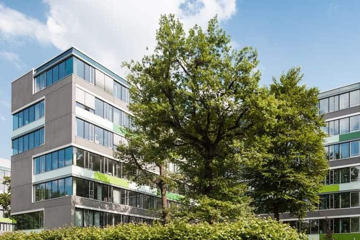 WOLFER Gutachten   Immobiliengutachten für Gewerbe - Stuttgart, Ludwigsburg, Gerlingen